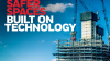Anatomy of a Healthy Building Webinar Series: Safety & Security