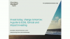 Invest today, change tomorrow – a guide to ESG, Ethical and Impact investing
