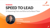 Speed to Lead: 19 Surprising Facts and What to Do About Them