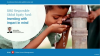 BMO Responsible Global Equity Fund: Investing with impact in mind