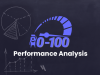 0 to 100 Getting Started With Influencer Marketing: ROI and Performance Analysis