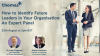 How to Identify Future Leaders in your Organisation: An Expert Panel