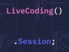 Live Coding Session: Federated Search