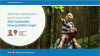 What does 'growing the good' mean to the BMO Sustainable Universal MAP range?