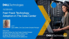 Fast-Track Technology Adoption in The Data Center
