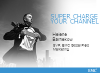 Lessons from EMC: Supercharging your Channel Partners