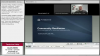 Educause Webinar: Community Resilience: Working Together to Improve Cybersecurit