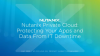 Nutanix Business Continuity Solutions Protect your Apps & Data from IT Downtime
