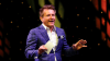 Robert Herjavec - All the World Owes You Is An Opportunity