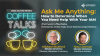 Ask Me Anything: How to Determine When You Need Help with Your IAM