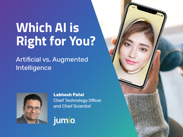 Which AI is Right for You?