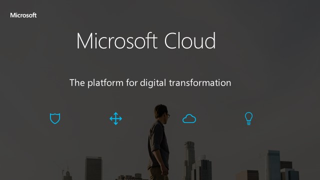 Comply and Expand Cloud & Data Security Webinar with Thales and Microsoft