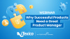 Why Successful Products Need a Great Product Manager