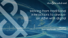 Moving from traditional interactions to always-on ABM with digital