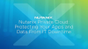 Protect Your Data from IT Downtime with Nutanix Business Continuity Solution