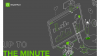 Up to the Minute: IT Service Management