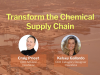Transform the Chemical Supply Chain