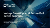 Voltage SmartCipher & SecureMail: Integrated to expand data privacy & protection