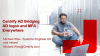 AD Bridging and MFA Everywhere with Centrify