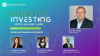 Finding Sustainable Investments