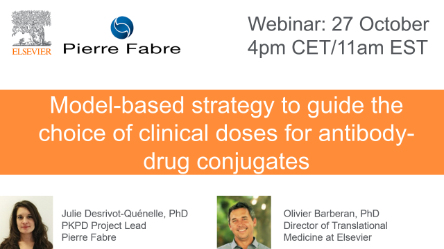 Model-Based Strategy to Guide the Choice of Clinical Doses for ADC