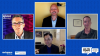 Ask the Experts - News Hour - Delivering your future on SAP