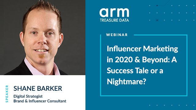 Influencer Marketing in 2020 & Beyond: A Success Tale or a Nightmare?