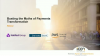 Busting the Myths of Payments Transformation