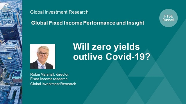 Global Fixed Income Performance and Insight: for investors in APAC
