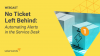 No Ticket Left Behind: Automating Alerts in the Service Desk