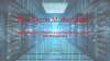 Data Ownership, Utilization & Security, Financial Growth & Skill-Management