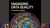 Managing Data Quality – A Practical Guide