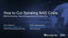 How to Cut Spiraling NAS Costs: IBM & Komprise - Data Management for the new era