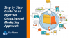 Step by step guide to an effective omnichannel marketing approach