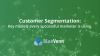 Customer segmentation: key models every successful marketer is using