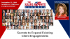 Secrets to Expand Existing Client Engagements