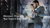 Discover, Protect & Control Your Data in the Cloud