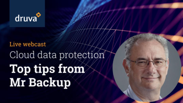 How Secure is Your Data in The Cloud? Cloud vs On-premises