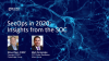 SecOps in 2020: Insights from the SOC