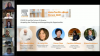 APAC eBook Forum 2020: COVID-19 and the Future of Libraries