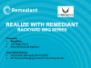 Realize with Remediant