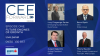 CEE Forward: Future engines of growth - live panel