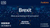Brexit - Where are we heading on VAT and customs?