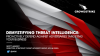 Demystifying Threat Intelligence