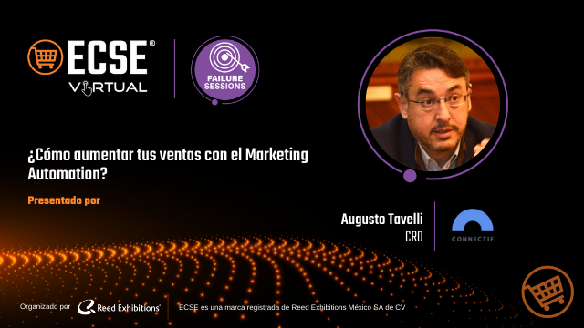 ¿Cómo aumentar tus ventas con el Marketing Automation?