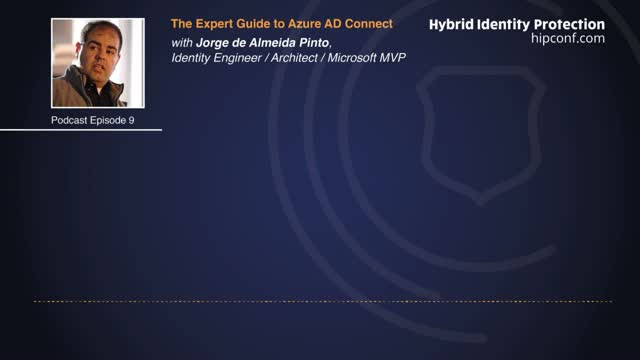 Podcast | The Expert Guide to Azure AD Connect