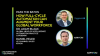How Full-Cycle Automation Can Augment Your Global Workforce - Capgemini