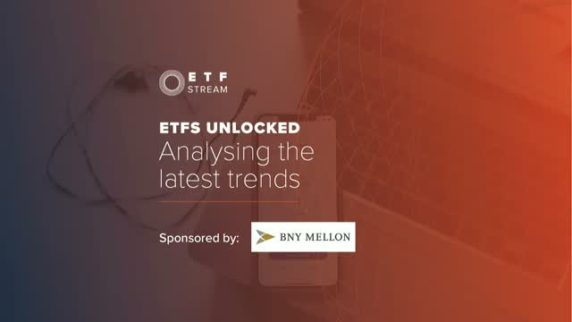ETFs unlocked: Analysing the latest trends