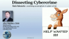 Dissecting Cybercrime – Mule Networks- unwitting accomplices in cyber crime