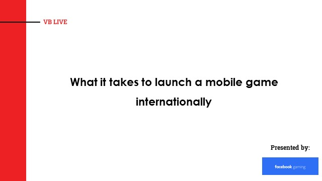 What it takes to launch a mobile game internationally